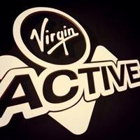 Virgin Active Wimbledon