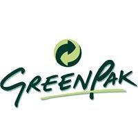 GreenPak COOP