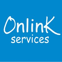Onlink Services