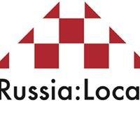 Russia Local Ltd
