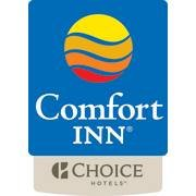 Comfort Inn & Suites King's Cross St. Pancras