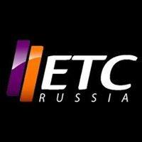 ETC Russia
