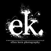 Ellen kern photography