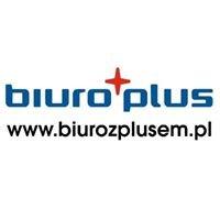 BIURO PLUS biurozplusem.pl
