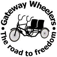 Gateway Wheelers Wheely Fantastic Cycling