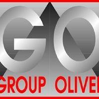 Group Oliver