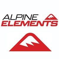 Alpine Elements Jobs
