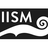 IISM - Istituto Italiano per la Storia della Musica