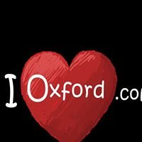 Oxford City & University Guided Tours