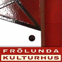 Frölunda Kulturhus