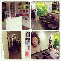 Martanne Hair Company Wigston
