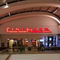 Cinemark Pasto