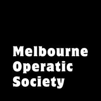 Melbourne Operatic Society