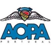 AOPA Portugal