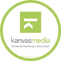 Kanvas Media