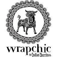 Wrapchic - Bullring