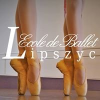 Ecole de Ballet Lipszyc / CFD