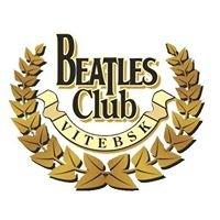 Beatles-Club