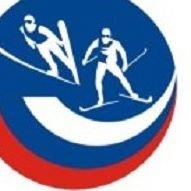 Федерация прыжков на лыжах с трамплина и лыжного двоеборья России