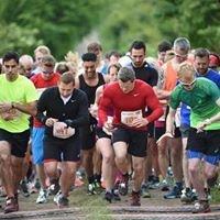 The Ridgeway Revenge Half Marathon & 10K Trail Run
