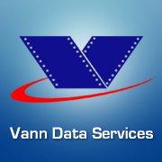 Vann Data Services