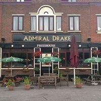 The Admiral Drake