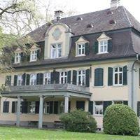 Musikschule Bregenz