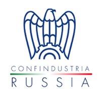 Confindustria Russia - Kонфиндустрия Pоссия