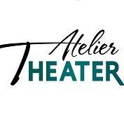 Theater Atelier