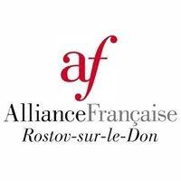 Alliance Française de Rostov-sur-le-Don