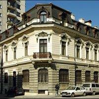 Регионален исторически музей Габрово