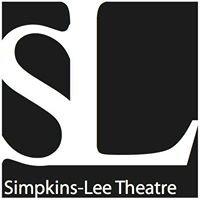Simpkins Lee Theatre, LMH