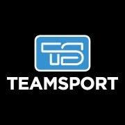Teamsport Malta