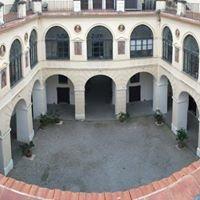 "Museo Diocesano ""San Matteo""  Salerno"