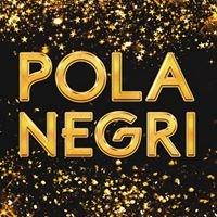 3D мюзикл POLA NEGRI