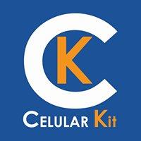 Celular KIt Distribuidor Telcel