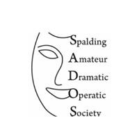 Spalding Amateur Dramatic and Operatic Society
