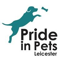 Pride in Pets Leicester: Pet Care & Dog Training
