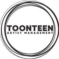 Toonteen Industries