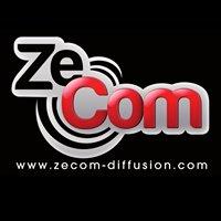 ZeCom