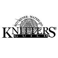 Kitchener-Waterloo Knitters' Guild