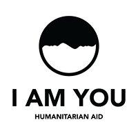 I AM YOU.