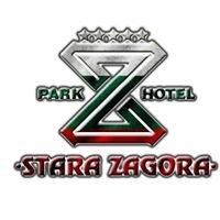 Park - Hotel Stara Zagora