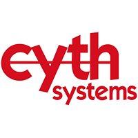 Cyth Systems