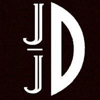 JJDavies Gallerie