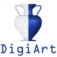 DigiArt