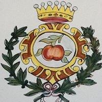 Comune di Pomigliano d'Arco