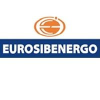 ЕвроСибЭнерго