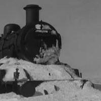 Darlington Railway Preservation Society
