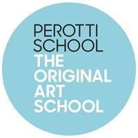 Школа Искусств Перотти